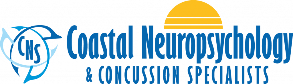 Coastal Neuropsychology & Concussion Specialists_logo