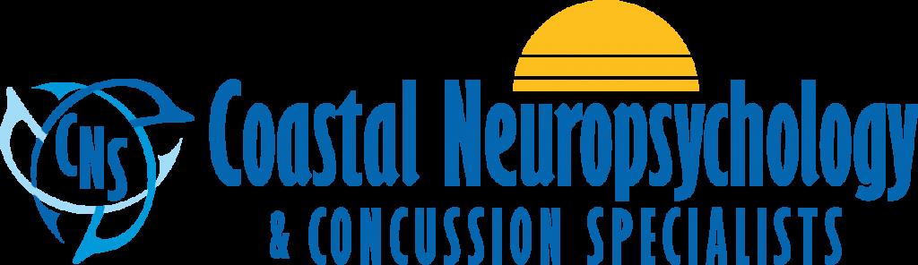 Coastal Neuropsychology & Concussion Specialists_logo